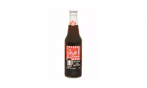 Le pop shoppe Root beer
