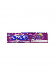Morinaga Hi chew - Bonbon raisin / Grape