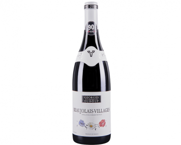Georges Duboeuf Beaujolais - 750ml