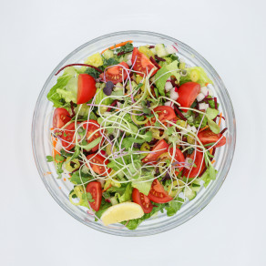 Salade Verte Grand/Large green salad