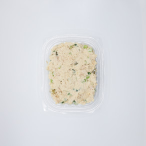 Salade de Thon 250 ml/ Tuna Salad 250ml