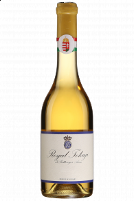 DESSERT / AOP Tokaji, Aszú 5 Puttonyos, Blue Label 2013, Royal Tokaji, Hongrie (500ml)