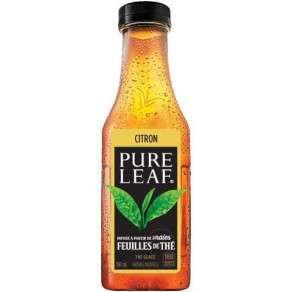 Pure Leaf Citron (547 ml)