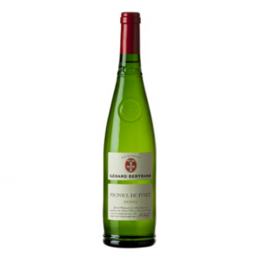 Picpoul de Pinet | France | Best Seller