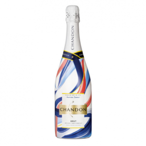 Chandon | Nappa Valley