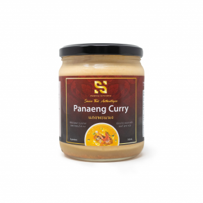 ❗️Sauce Curry Panaeng | Panaeng Curry [-30%]