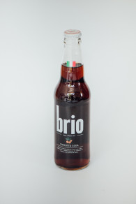 BRIO chinotto